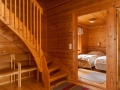 finland-interior019